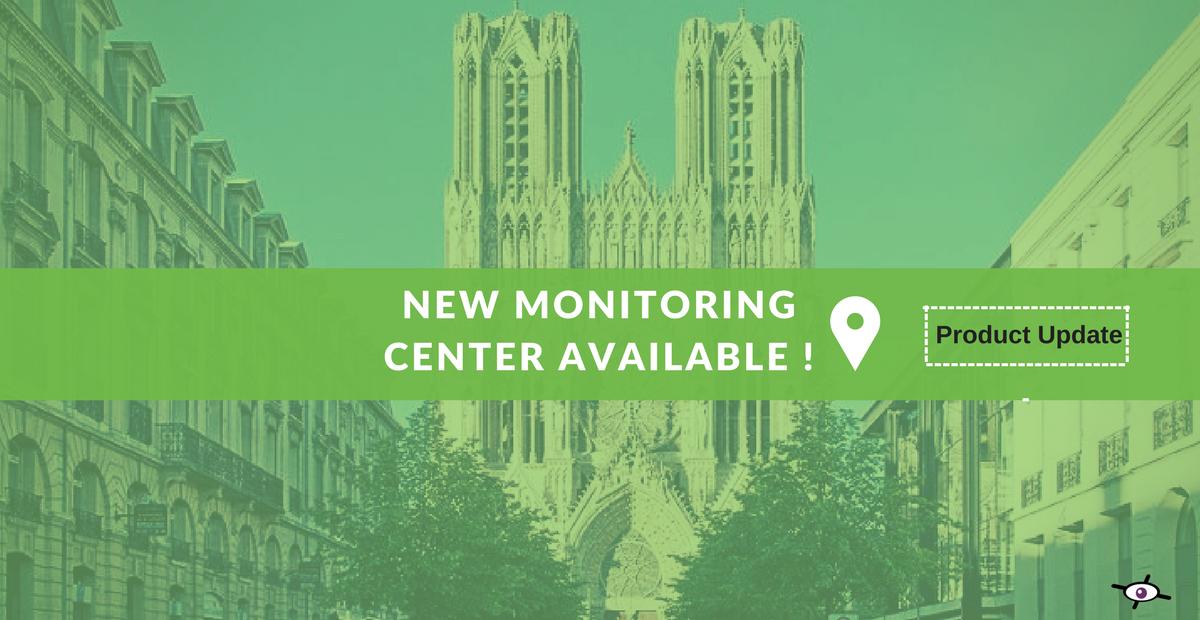 nuevo-centro-de-monitorizacion