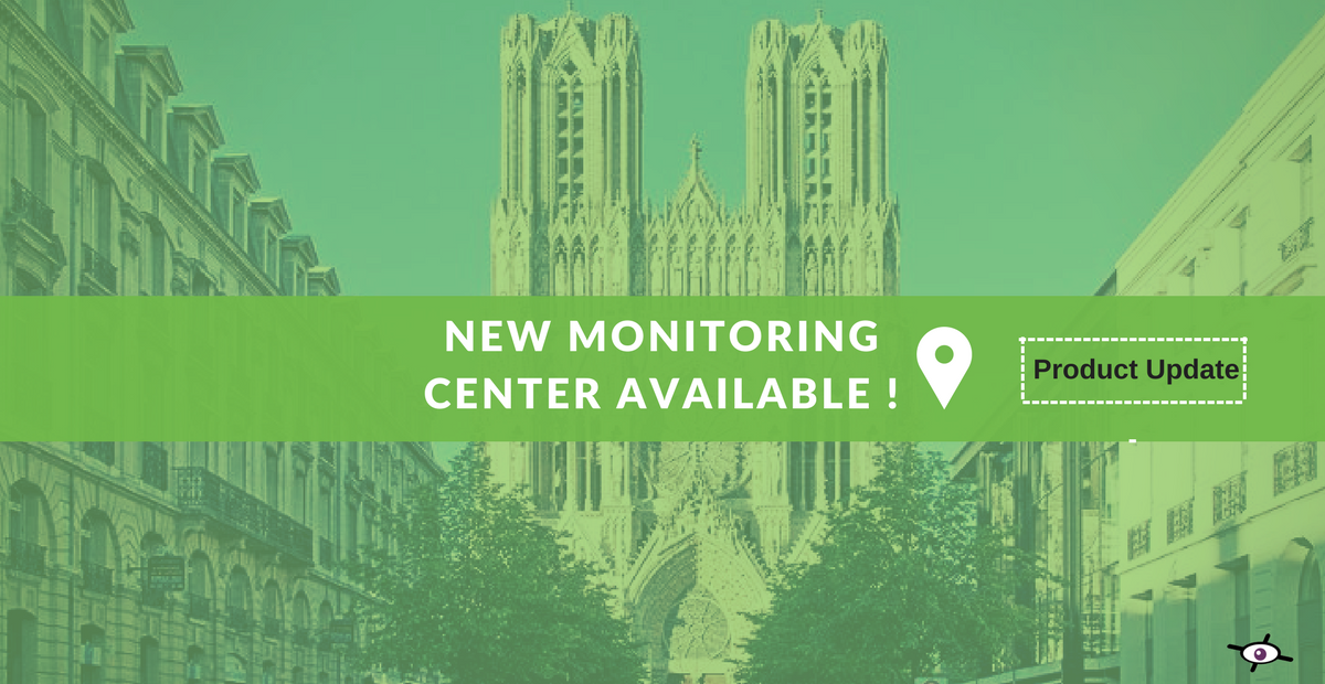 new-monitoring-center-reims
