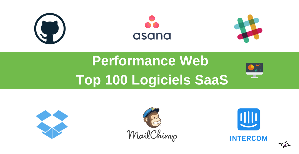 Performance web saas sm