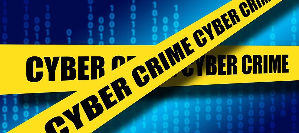 Les cyberattaques pourraient tuer votre business