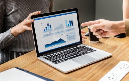 Le monitoring web pour connaitre la vitesse du site en temps réel