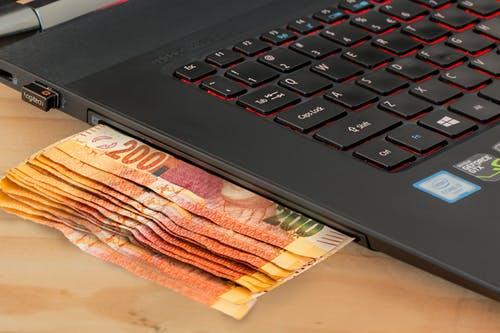 Influences des pannes web sur le retour sur investissement