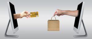 E-commerce tendances 2019