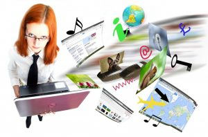 Résoudre problème panne web