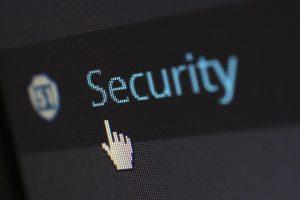 Sécurité contre les pirates en ligne