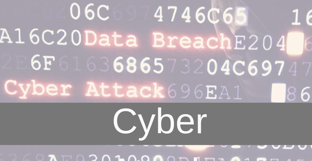 Le monitoring contre les cyber attaques