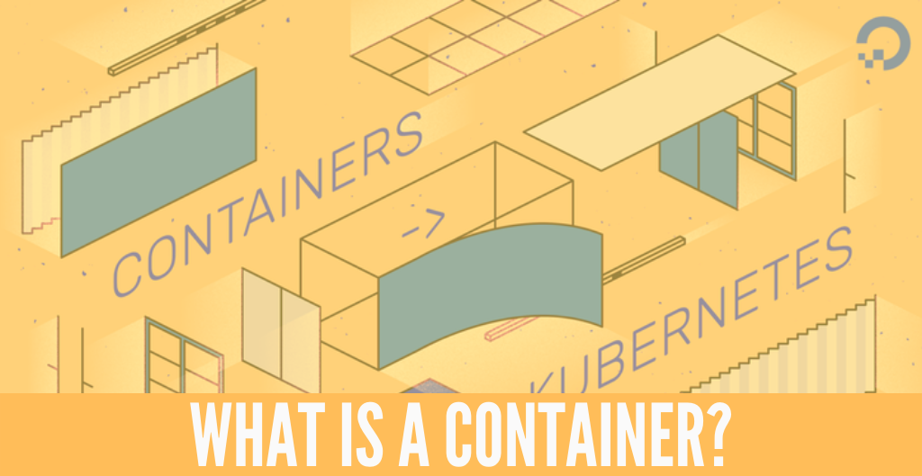 containers monitoring