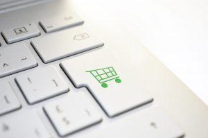 Marketplace _ avantages et inconvénients