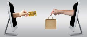 Site e-commerce ou Marketplace _ que choisir